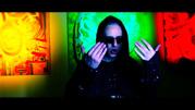 Cъемка музыкальных видеоклипов